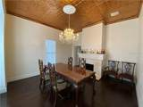 117 French Avenue - Photo 3