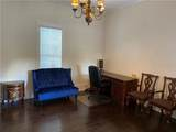 117 French Avenue - Photo 4