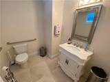 117 French Avenue - Photo 5