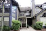 954 Forest Ridge Court - Photo 3