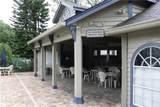 954 Forest Ridge Court - Photo 39
