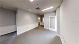 430 Crown Oak Centre Drive - Photo 6