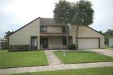 3650 Country Lakes Dr - Photo 1