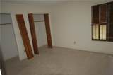 3650 Country Lakes Dr - Photo 18