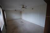 3650 Country Lakes Dr - Photo 21