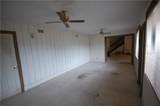 3650 Country Lakes Dr - Photo 22