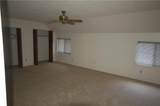 3650 Country Lakes Dr - Photo 25