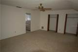3650 Country Lakes Dr - Photo 26