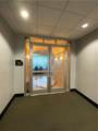 6200 Metrowest Boulevard - Photo 4