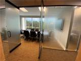 6200 Metrowest Boulevard - Photo 7