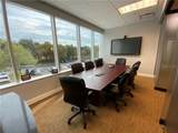 6200 Metrowest Boulevard - Photo 9