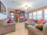 14805 Algardi Street - Photo 14