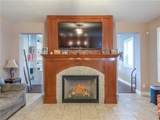 14805 Algardi Street - Photo 15