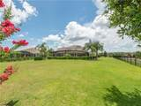 14805 Algardi Street - Photo 4
