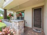 14805 Algardi Street - Photo 6