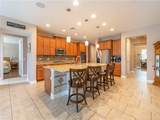 14805 Algardi Street - Photo 8
