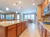 14805 Algardi Street - Photo 9