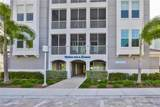 383 Aruba Circle - Photo 1