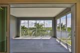 383 Aruba Circle - Photo 11