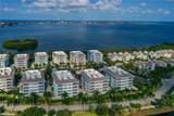 383 Aruba Circle - Photo 34