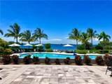 383 Aruba Circle - Photo 50