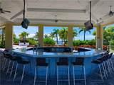 383 Aruba Circle - Photo 51