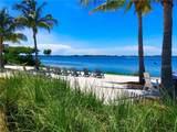 383 Aruba Circle - Photo 52