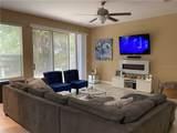 313 Coral Beach Circle - Photo 3