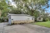 409 Fern Creek Avenue - Photo 2