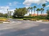 15331 Amberbeam Boulevard - Photo 2