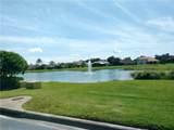 15331 Amberbeam Boulevard - Photo 3