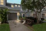 1706 Fritwell Ct - Photo 1