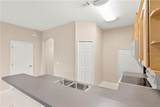 1706 Fritwell Ct - Photo 10