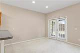 1706 Fritwell Ct - Photo 11