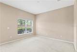 1706 Fritwell Ct - Photo 12