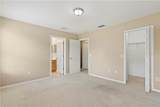 1706 Fritwell Ct - Photo 14