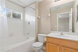 1706 Fritwell Ct - Photo 15
