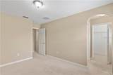 1706 Fritwell Ct - Photo 17