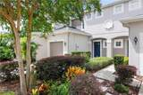 1706 Fritwell Ct - Photo 4