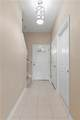 1706 Fritwell Ct - Photo 6