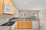 1706 Fritwell Ct - Photo 9