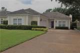 8945 Charleston Park - Photo 1