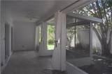 8945 Charleston Park - Photo 22