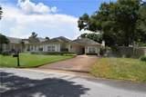8945 Charleston Park - Photo 27