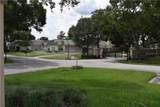 8945 Charleston Park - Photo 28