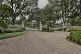 8945 Charleston Park - Photo 29