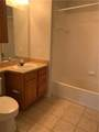 6157 Metrowest Boulevard - Photo 10