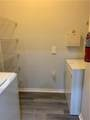 6157 Metrowest Boulevard - Photo 12
