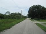 Mills Avenue - Photo 4