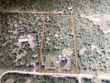 1530 Brigham Loop - Photo 20